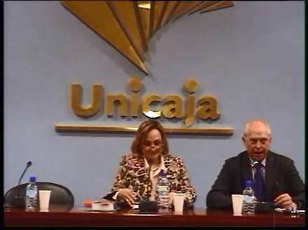 Jornada sobre la Reforma Penal (I).