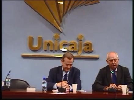 Jornada sobre la Reforma Penal (II).