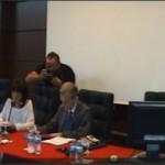 Jornadas sobre la Reforma del Código Penal (2).