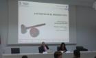 Jornada sobre las costas en el Proceso Civil: Criterios de imposición, tasación e impugnación